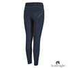 Image of Pikeur Patrizia Grip Children's Jodhpurs