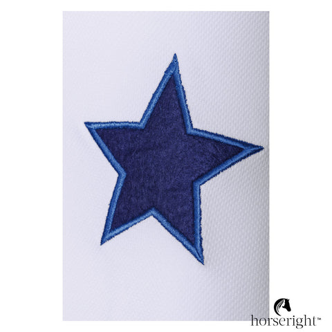 Black Forest Tournament Shirt Pique Star