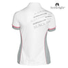 Image of Black Forest Competition Sports Shirt