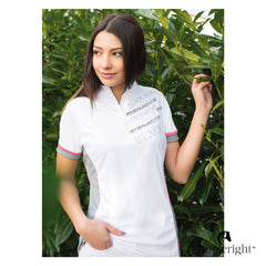 Black Forest Competition Sports Shirt