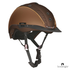 products/16278-00007-1-Casco-Riding-Helmet-Mistrall-2-Brown-2.png
