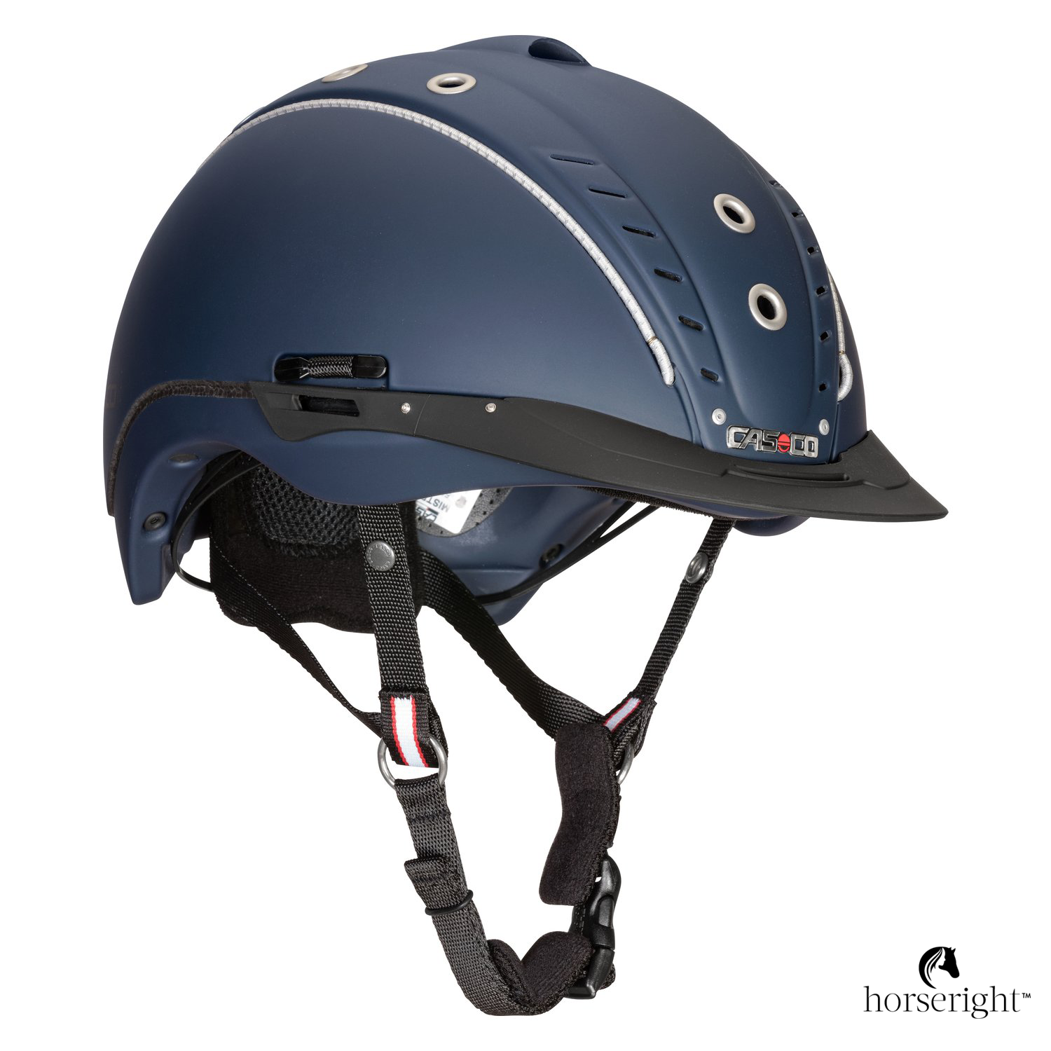 Casco Mistrall 2 Riding Helmet