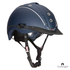 products/16278-00008-1-Casco-Riding-Helmet-Mistrall-2-Marine-1.png