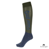 Image of Pikeur Knee Socks