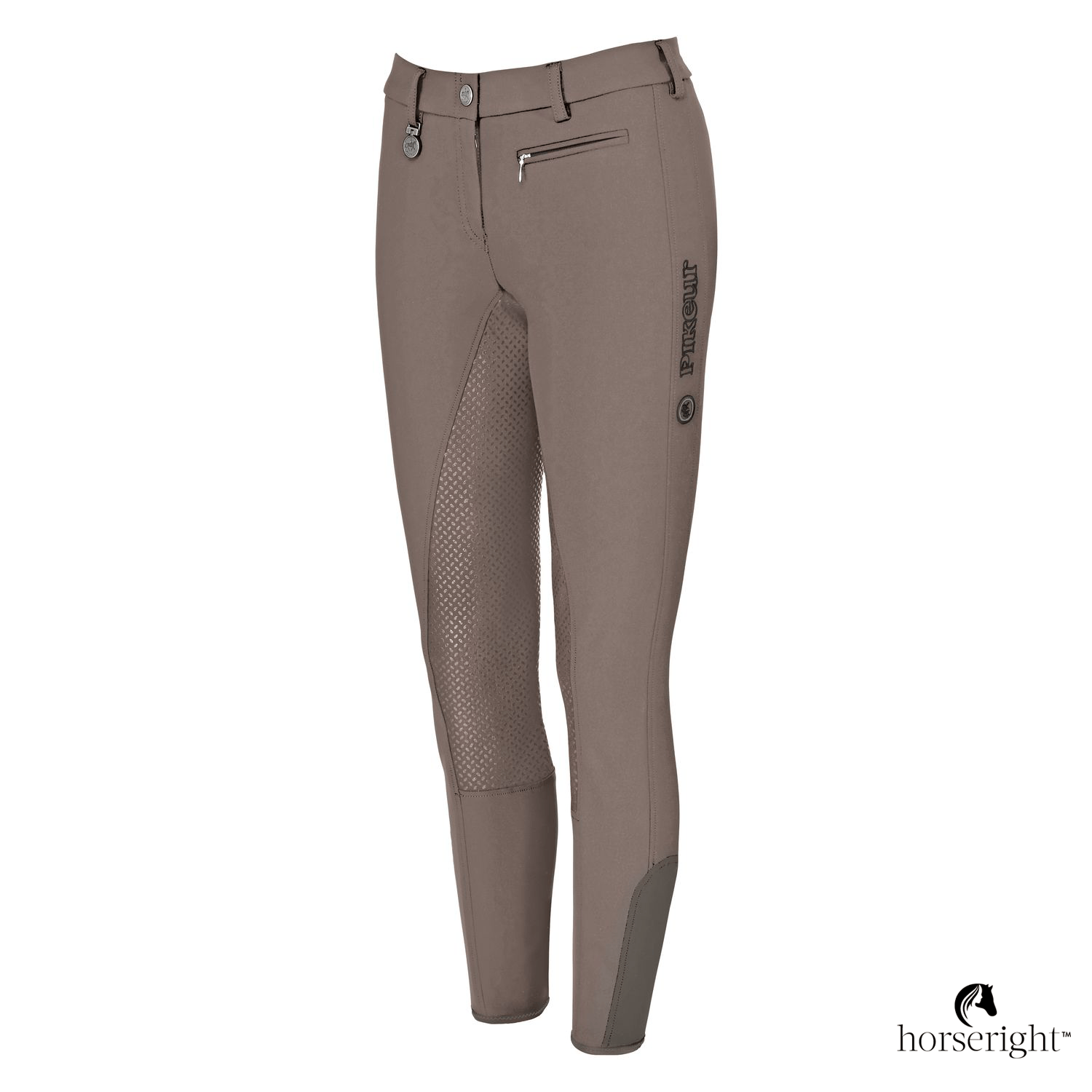 Pikeur Breeches Lucinda Grip Summer Quality