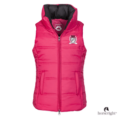 Black Forest Riding And Leisure Vest Lily