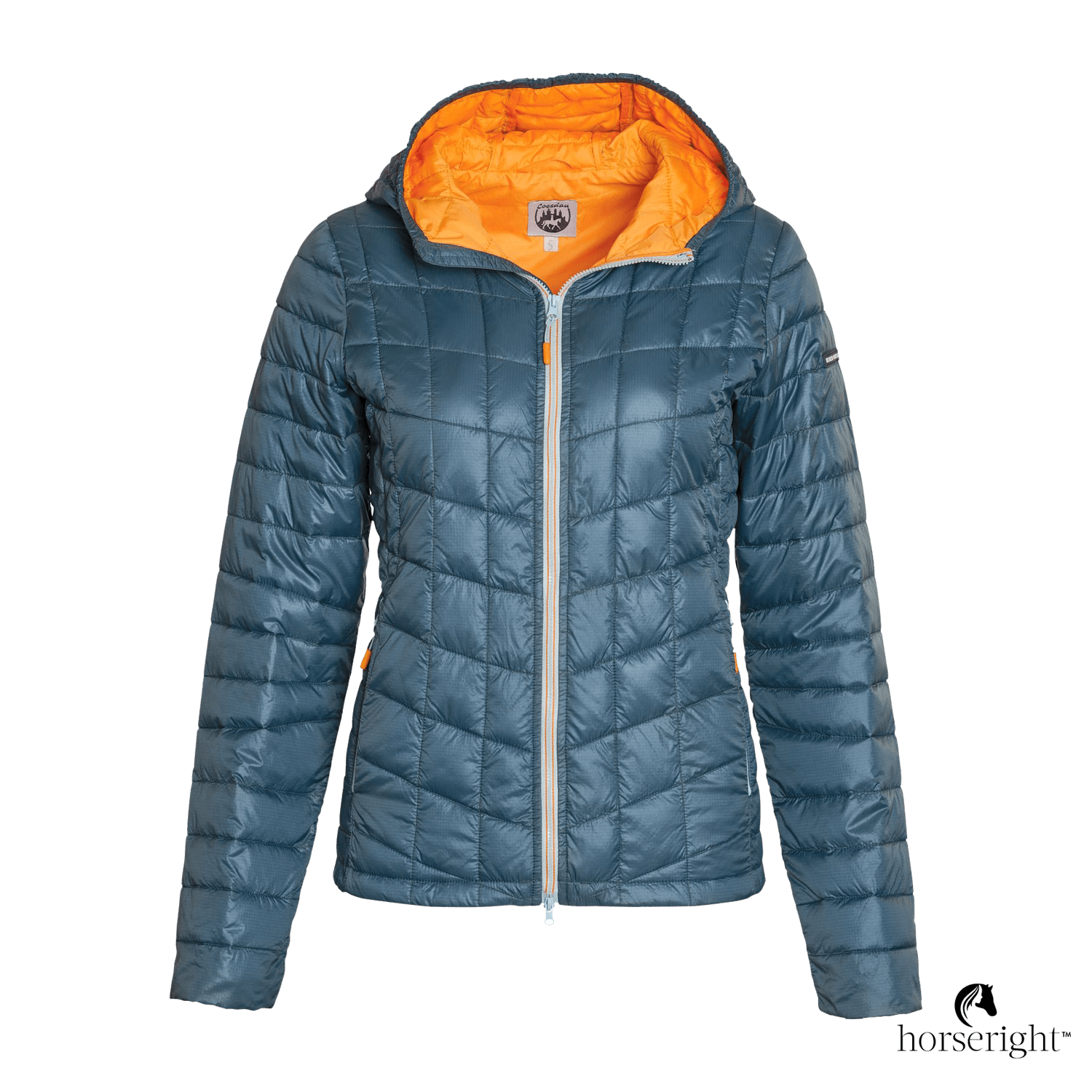 Black Forest Kitzbuhel Riding And Leisure Jacket