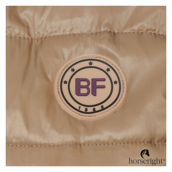 Black Forest Amelie Riding And Leisure Vest