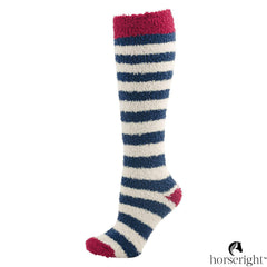 Black Forest Softie Knee Socks for Children