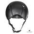 products/16474-Casco-Champ-3-Riding-Helmet-10.jpg