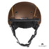 products/16474-Casco-Champ-3-Riding-Helmet-1.jpg