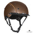 products/16474-Casco-Champ-3-Riding-Helmet-2.jpg