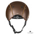products/16474-Casco-Champ-3-Riding-Helmet-3.jpg