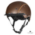 products/16474-Casco-Champ-3-Riding-Helmet-5.jpg