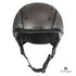 products/16474-Casco-Champ-3-Riding-Helmet-6.jpg