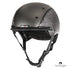 products/16474-Casco-Champ-3-Riding-Helmet-7.jpg