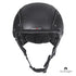products/16474-Casco-Champ-3-Riding-Helmet-8.jpg