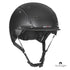 products/16474-Casco-Champ-3-Riding-Helmet-9.jpg