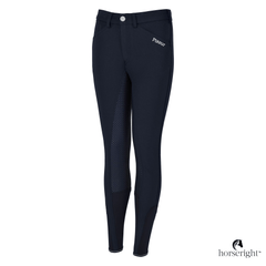 Pikeur Breeches Braddy Grip