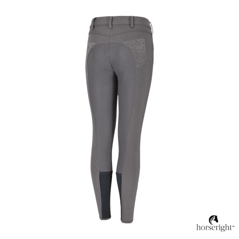 Pikeur Children Breeches Kalotta Grip