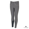 Image of Pikeur Kalotta Grip Children's Jodhpurs