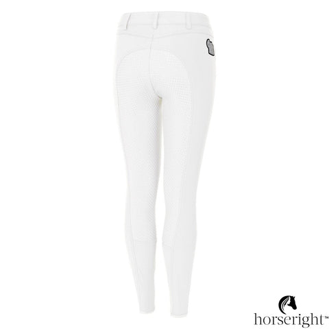 Pikeur Kalotta Batch Grip Children's Jodhpurs