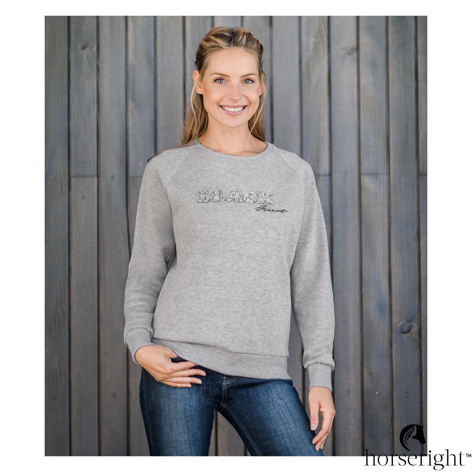 Black Forest Sweatshirt Mylie