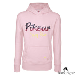 Pikeur Young Stars Collection Sweat Hoodie Polly