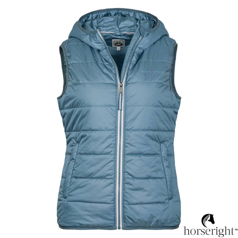 Black Forest Diane Riding And Leisure Vest