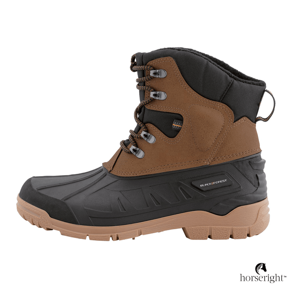 Black Forest Riding And Stable Shoe Kodiak