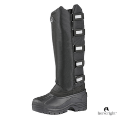 Image of Loesdau Thermal Riding Boots