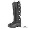 Loesdau Children's Thermal Riding Boots