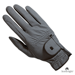 Image of Roeckl Roeck-Grip Riding Gloves