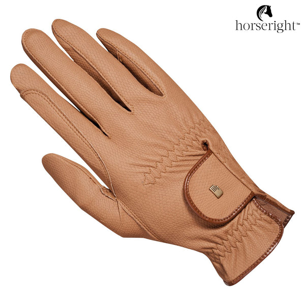 Roeckl Roeck-Grip Riding Gloves