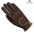 products/4079-Roeckl-Roeck-Grip-Riding-Gloves-6.jpg
