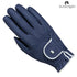products/4079-Roeckl-Roeck-Grip-Riding-Gloves-8.jpg