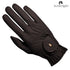 products/4079-Roeckl-Roeck-Grip-Riding-Gloves-9.jpg