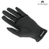products/4079K-Roeckl-Roeck-Grip-Childrens-Riding-Gloves-1.jpg