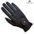 products/4079K-Roeckl-Roeck-Grip-Childrens-Riding-Gloves-2.jpg