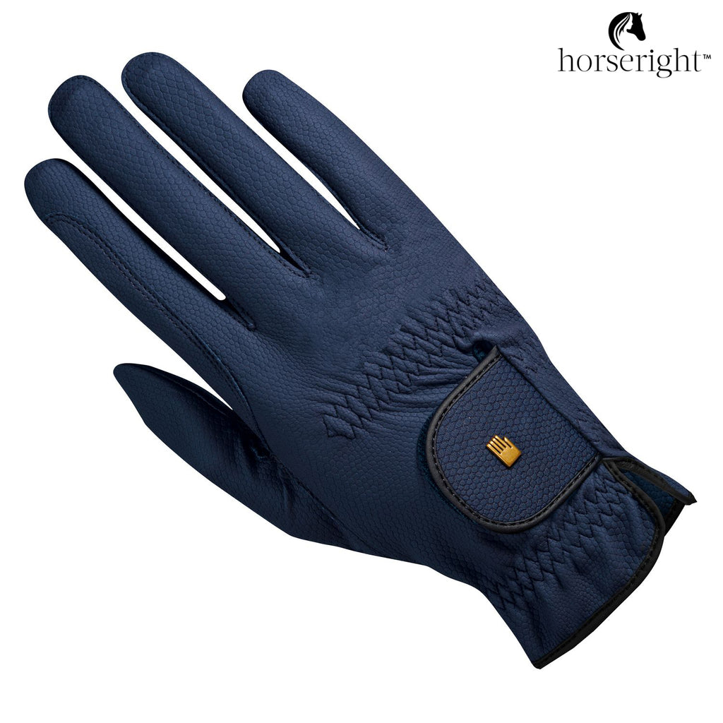 Roeckl Roeck-Grip Winter Riding Gloves