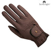 Image of Roeckl Roeck-Grip Winter Riding Gloves