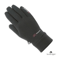 Roeckl Polartec Children's Riding Gloves