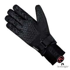 Roeckl Winter Riding Gloves Wellington