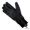 Image of Roeckl Winter Riding Gloves Wellington