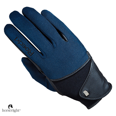 Roeckl Winter Riding Gloves Madison