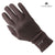 Loesdau L-Grip Fleece Riding Glove