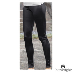 L-SportIV Ventilation Trousers For Women