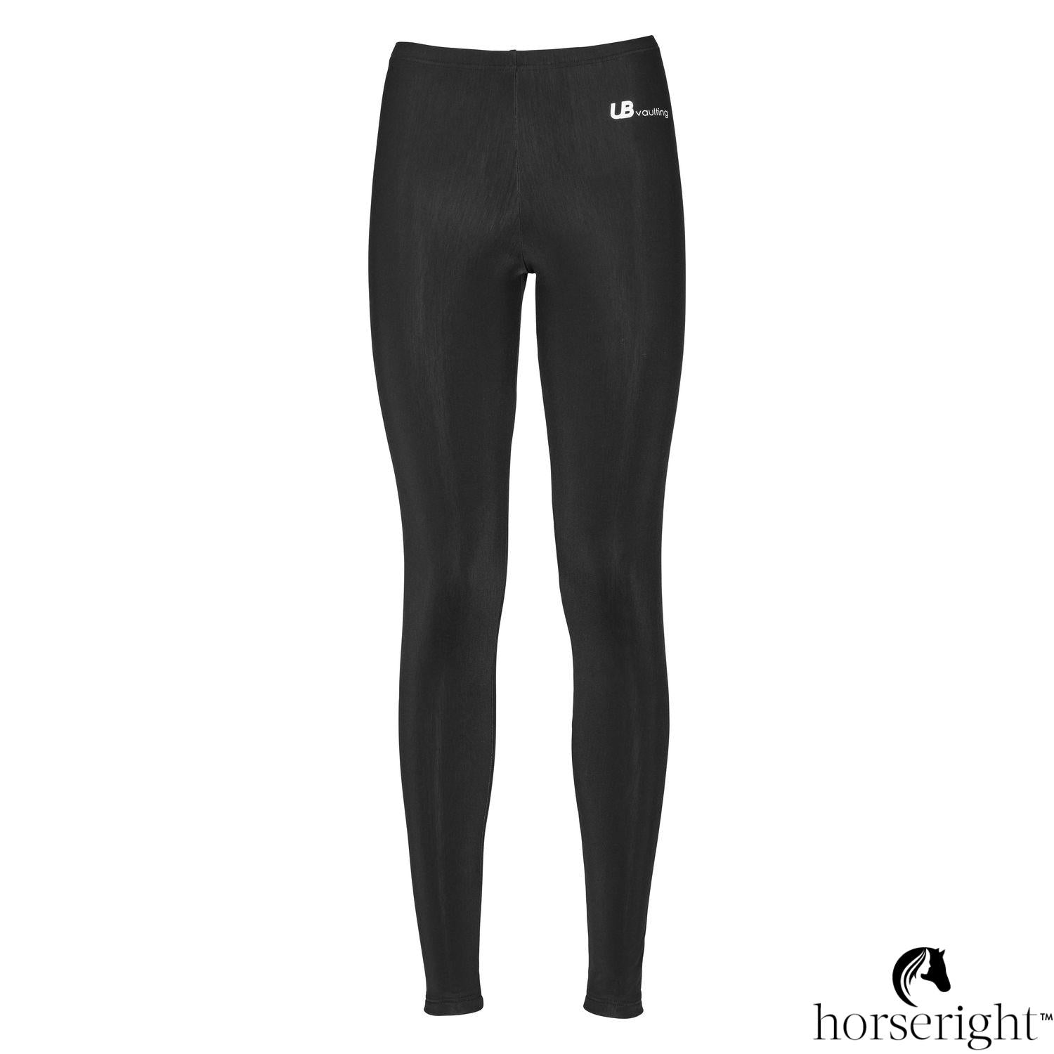 Ute Bächer Thermal Voltage Trousers For Children And Adults