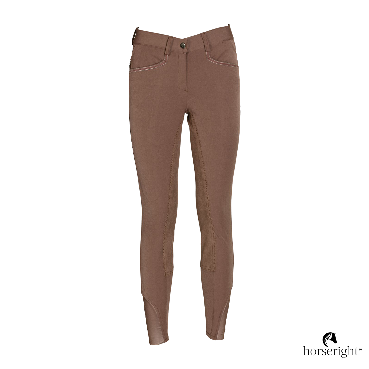 Clearance Black Forest Breeches Cannes