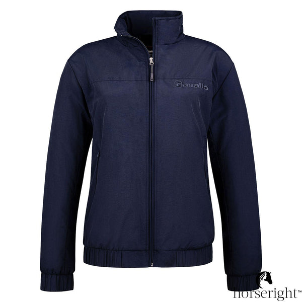 Cavallo Inger Jacket For Adults